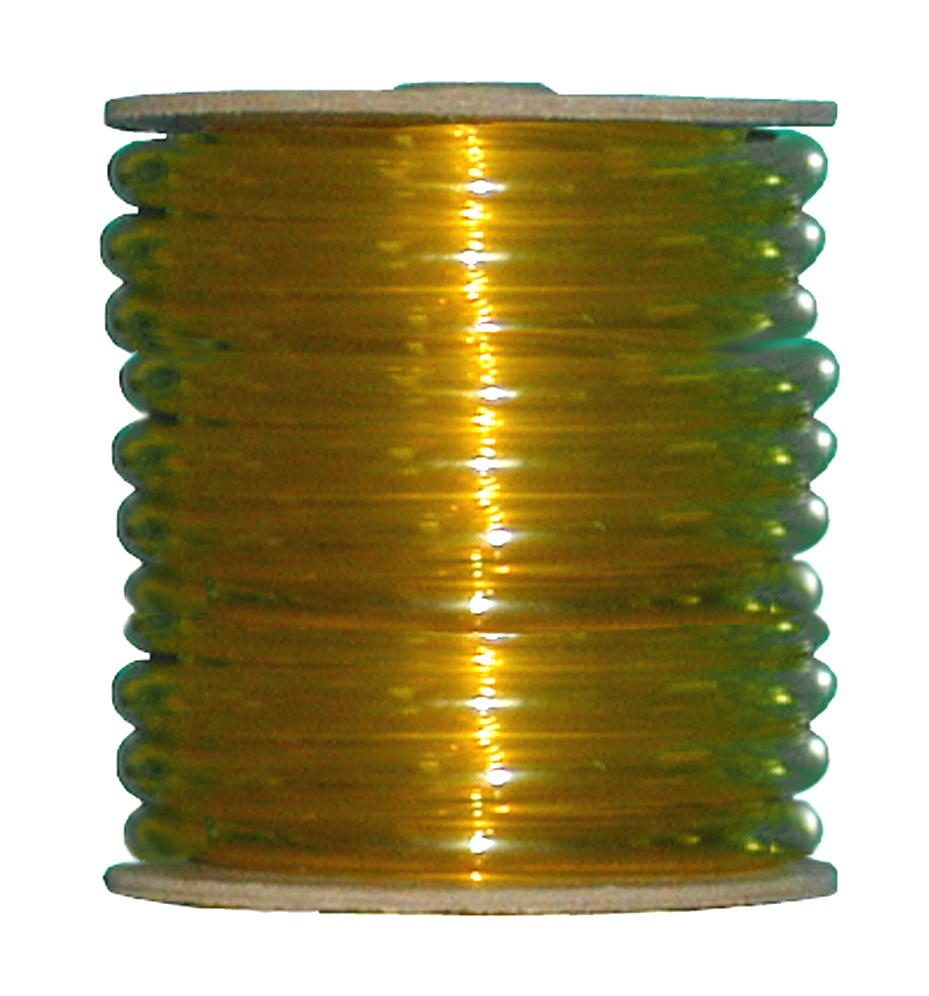 S222 – Gasoline Tubing for 1/8″ fittings 50'